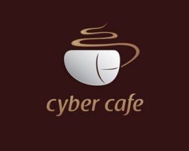 Cyber Cafe