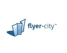 Flyer-City