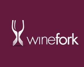 Winefork