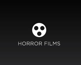Horror Films