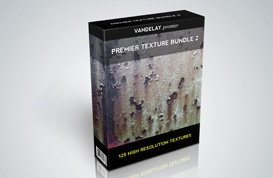 Premier Texture Bundle 2
