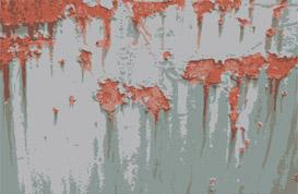 Rust Vectors